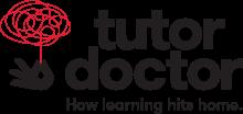 td-logo