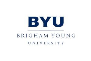 BYU Family History Program