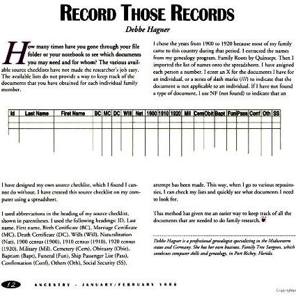 record-those-records400